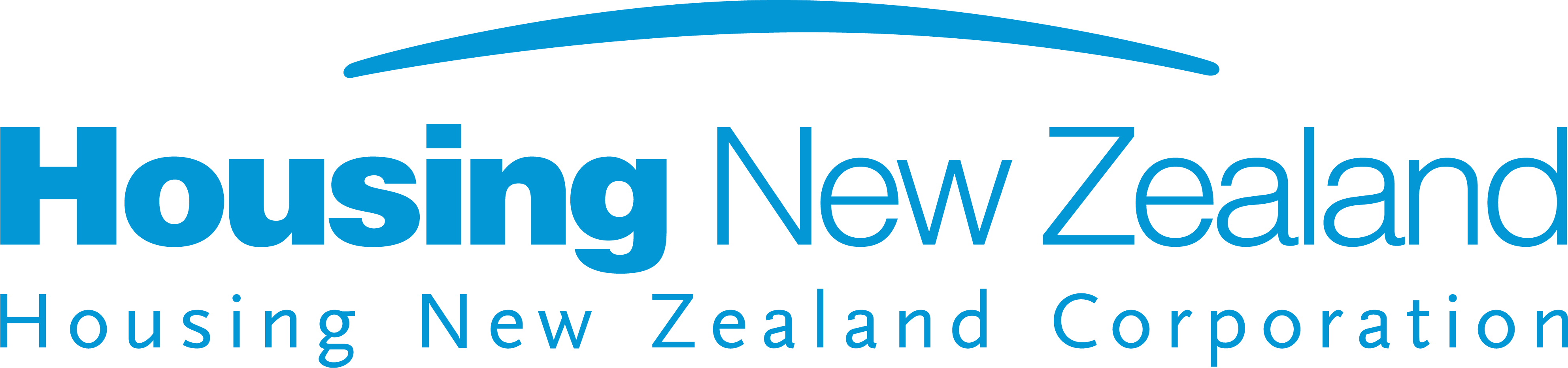 Housing_New_Zealand_Corporation_Logo_2017